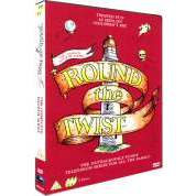 Round The Twist - Series Four