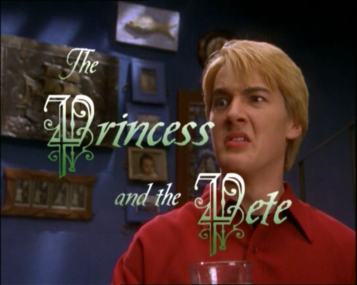 Round The Twist The Princess And The Pete.jpg