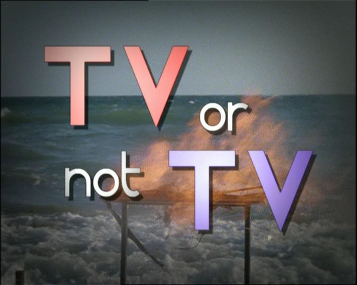 Round The Twist TV Or Not TV.jpg