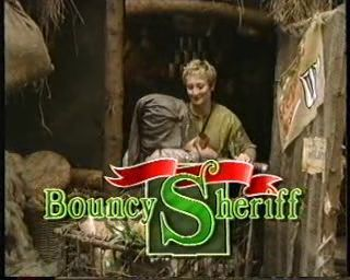 Maid Marian Bouncy Sheriff Title.jpg