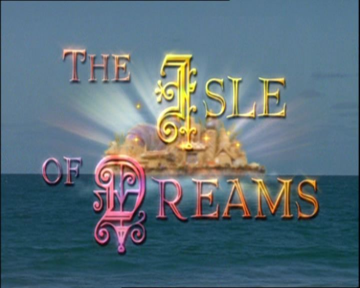Round The Twist The Isle Of Dreams.jpg