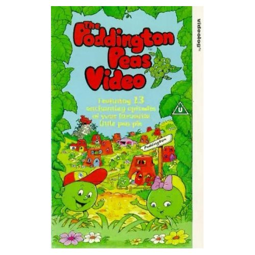 Poddington peas vhs.jpg