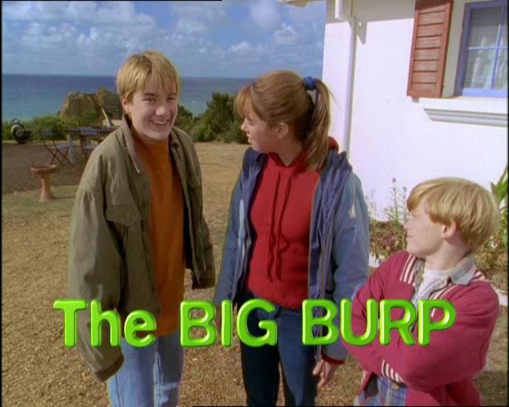 Round The Twist The Big Burp.jpg