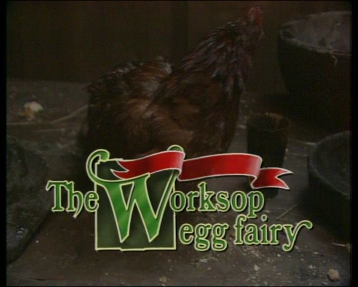 Maid Marian The Worksop Egg Fairy 2.jpg