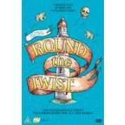 Round The Twist - Series Three