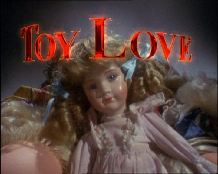 Round The Twist Toy Love.jpg