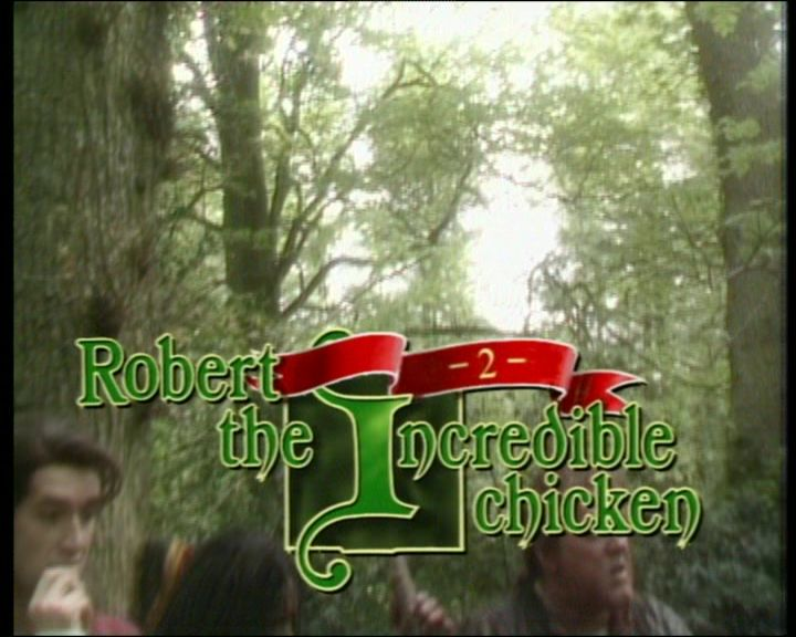 Maid Marian Robert The Incredible Chicken.jpg