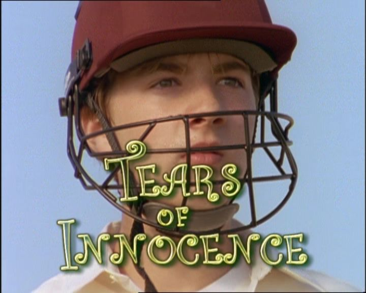 Round The Twist Tears Of Innocence.jpg