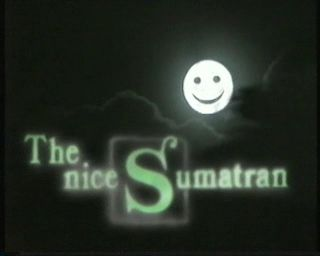 Maid Marian The Nice Sumatran Title.jpg