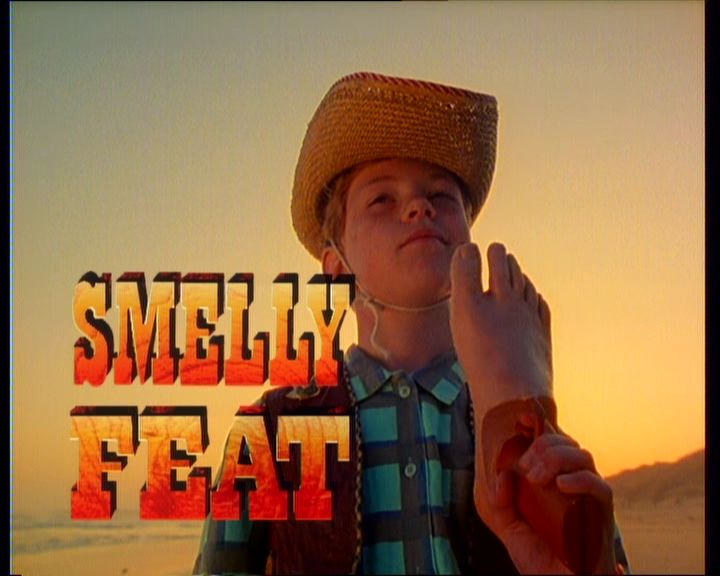 Round The Twist Smelly Feet.jpg