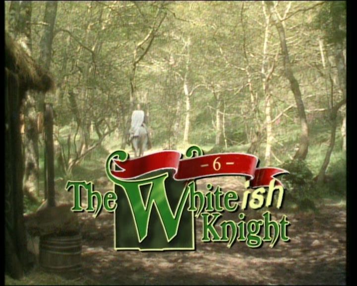Maid Marian The Whiteish Knight.jpg
