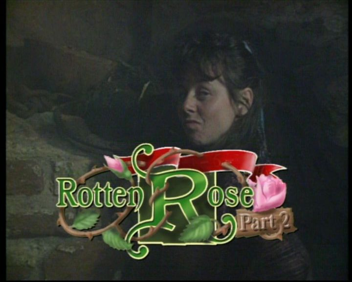 Maid Marian Rotten Rose Part 2.jpg