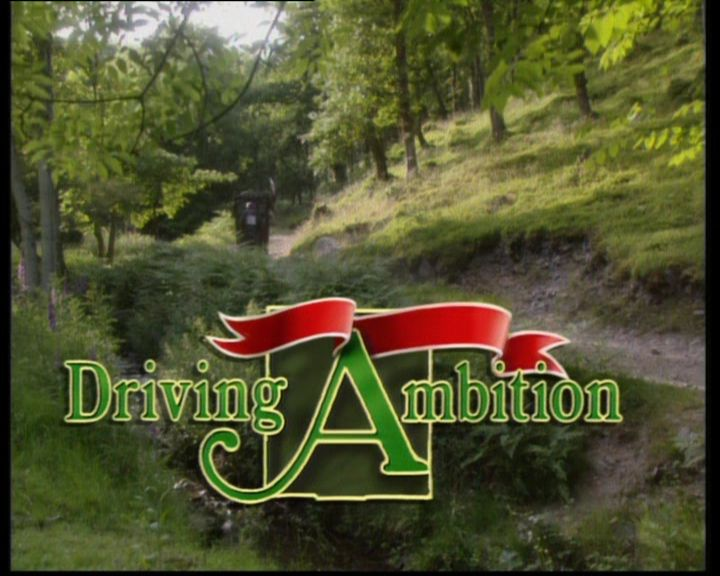 Maid Marian Driving Ambition.jpg