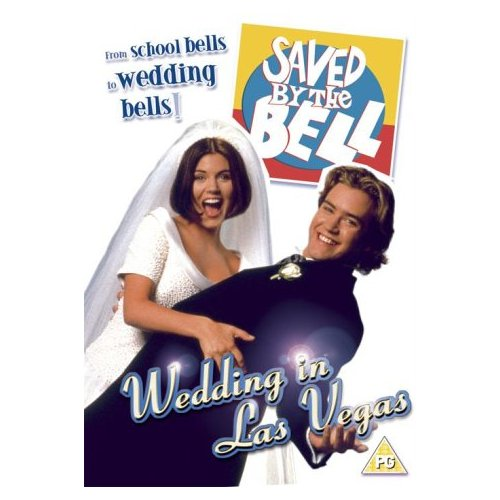 Film in streaming – Bayside School matrimonio a llas vegas