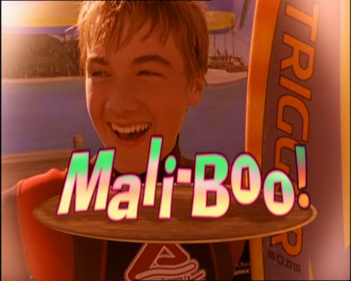 Round The Twist Mali Boo.jpg