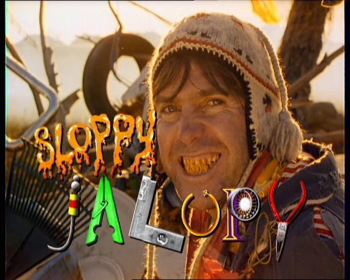 Round The Twist Sloppy Jalopy.jpg