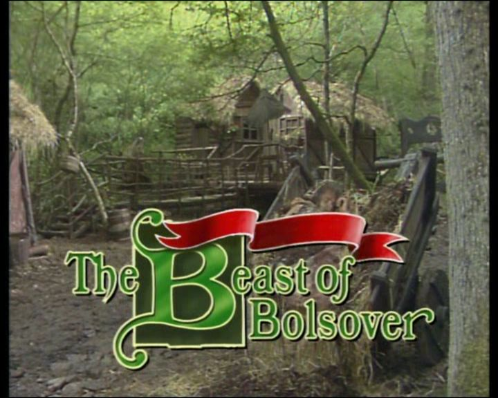 Maid Marian The Beast Of Bolsover.jpg