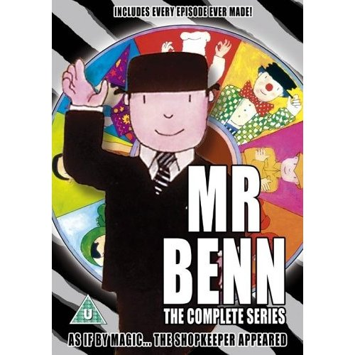 http://www.classickidstv.co.uk/wiki/images/a/aa/Mr_Benn.jpg