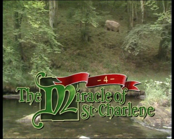 Maid Marian The Miracle Of St Charlene.jpg