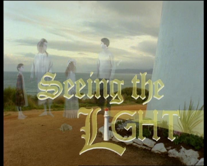 Round The Twist Seeing The Light.jpg