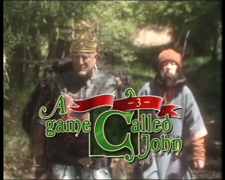 Maid Marian A Game Called John.jpg