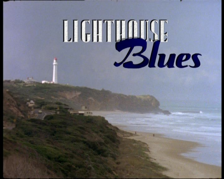 Round The Twist Lighthouse Blues.jpg