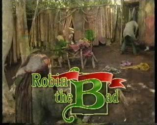 Maid Marian Robin The Bad Title.jpg
