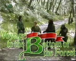 Maid Marian Voyage To The Bottom Of The Forest Title.jpg