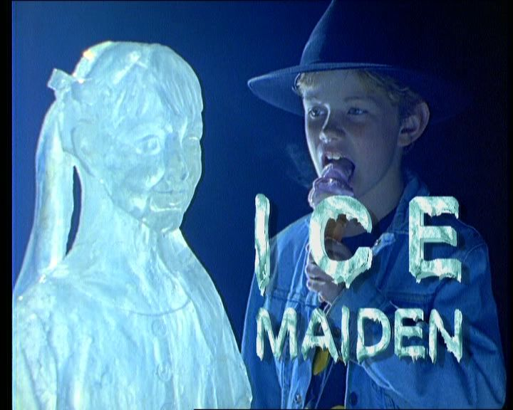 Round The Twist Ice Maiden.jpg