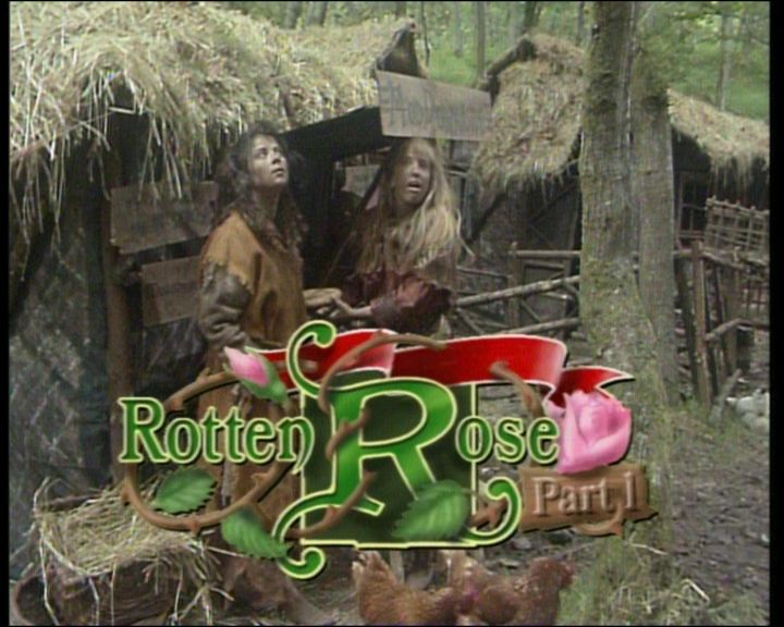 Maid Marian Rotten Rose Part 1.jpg