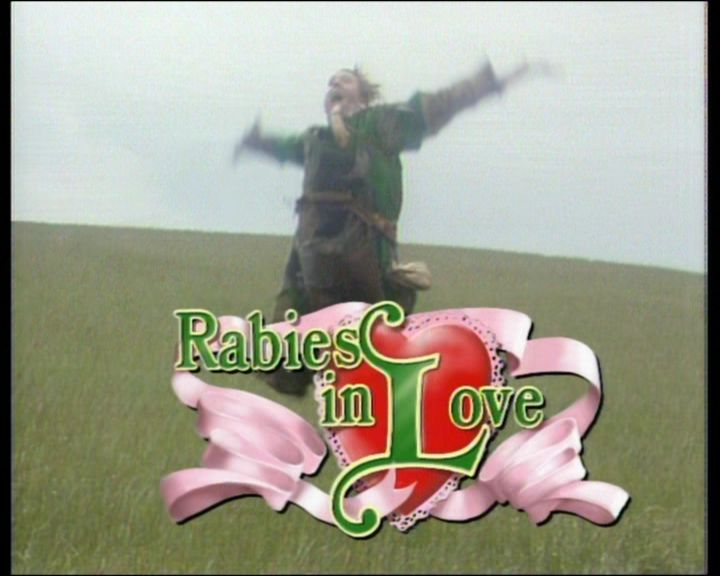 Maid Marian Rabies In Love Logo.jpg