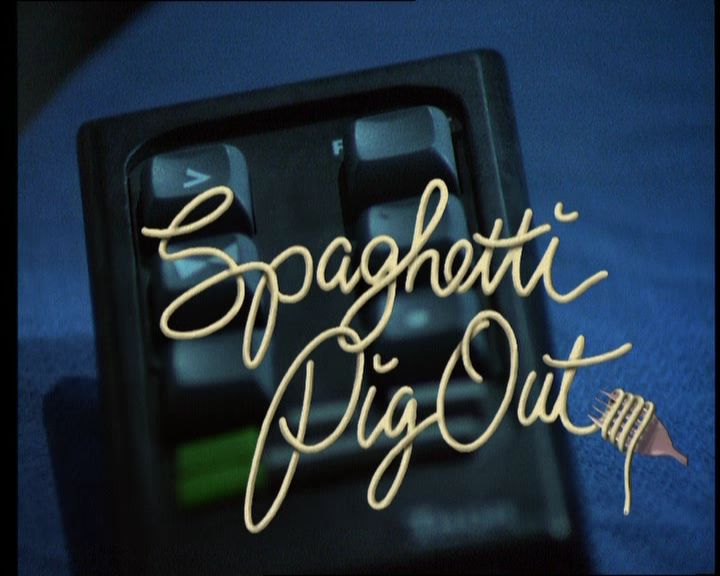 Round The Twist Spaghetti Pig Out.jpg