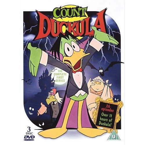 Count Duckula Count_Duckula_First_Series