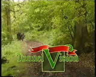 Maid Marian Tunnel Vision Title.jpg