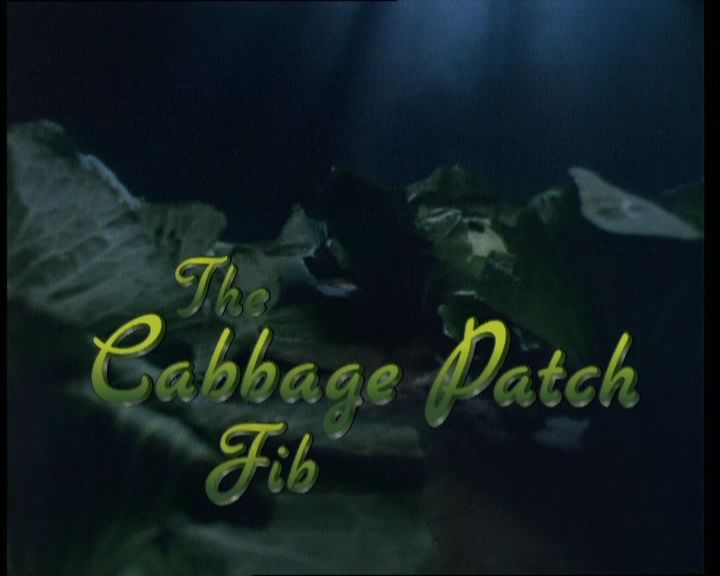 Round The Twist The Cabbage Patch Fib.jpg