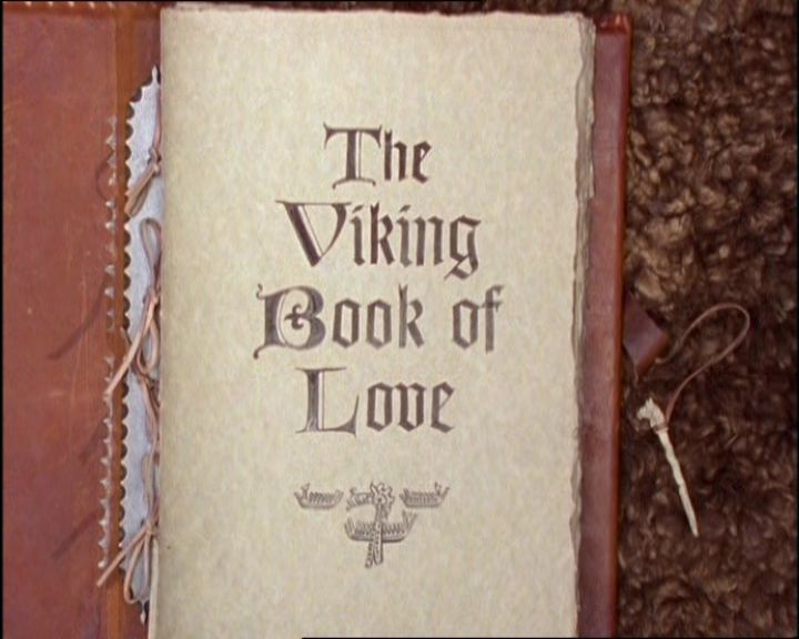 Round The Twist The Viking Book Of Love.jpg