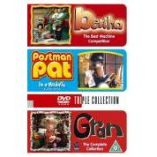 Woodland Animation Triple Pack DVD.jpg