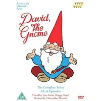 David The Gnome The Complete Series.jpg