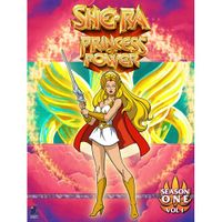 She-Ra Season 1 Volume 1 R1.jpg