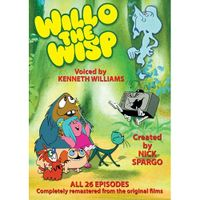 Willo The Wisp Complete Series 1.jpg