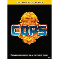 COPS The Animated Series R1.jpg