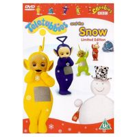 Dvd teletubbies and the snow.jpg