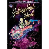 Galaxy High Volume 2 R1.jpg