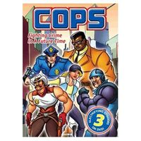 COPS Fighting Crime In A Future Time R1.jpg