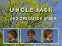 Unclejack operationgreen.jpg