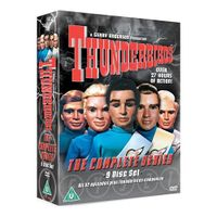 Thunderbirds Complete Series Digistack.jpg