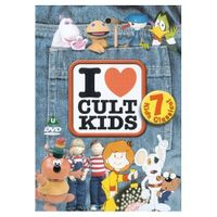 I Love Cult Kids DVD.jpg