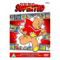 SuperTed The Very Best Of SuperTed.jpg