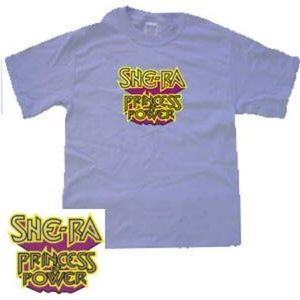 She-Ra T-Shirt Play.jpg