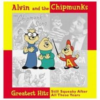 Chipmunks Still Squeaky After All These Years CD.jpg